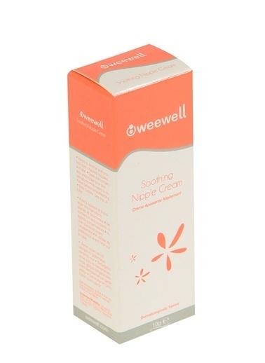 Göğüs Kremi-Weewell